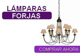 LAMPARASFORJAS