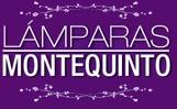Lamparas Montequinto - Tienda de lamparas