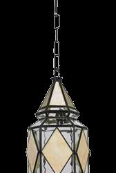 faroles granadinos 1179