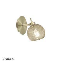 Colección Dalia 3123AL-1 CU