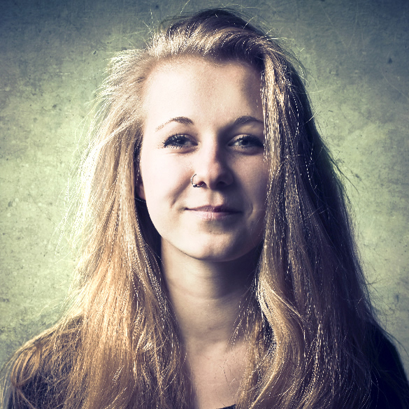Melinda Wolosky